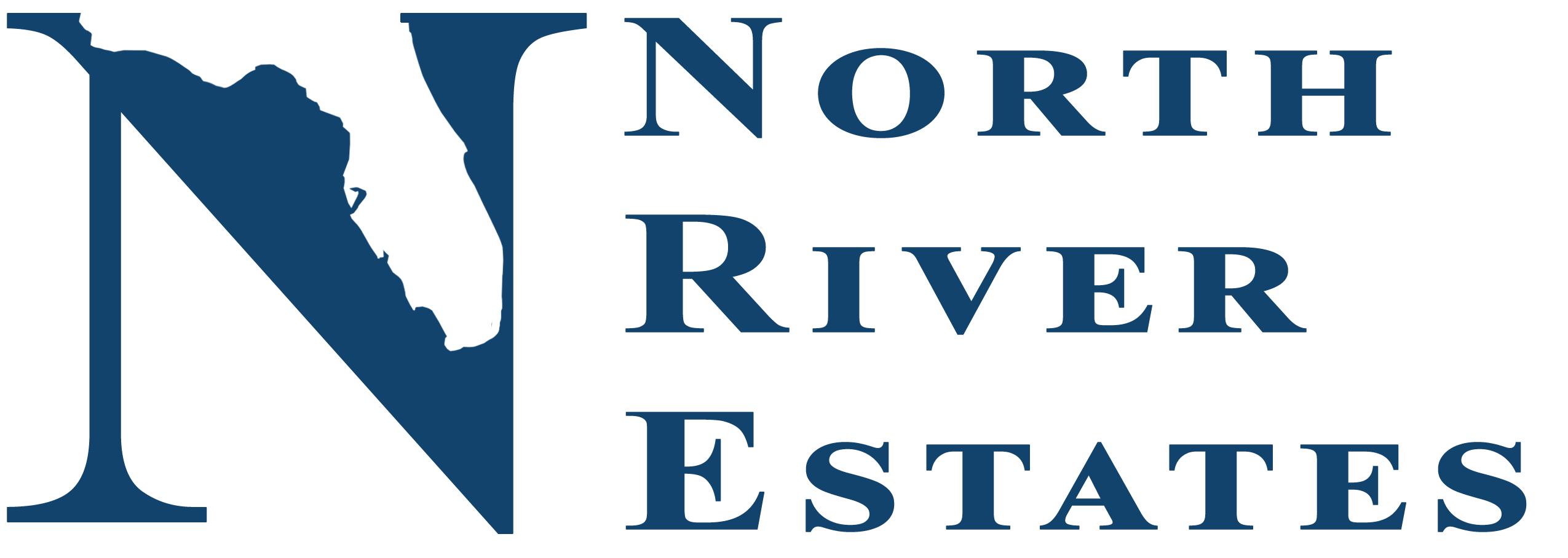 North River Estates